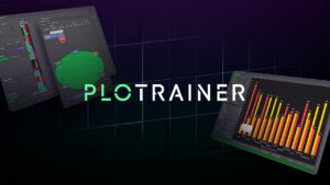 PLO Trainer